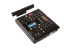 Pioneer Rackmount Kit for DJM-2000 (CP-2000)
