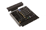 Pioneer Rackmount Kit for DJM-900NXS (CP-900)