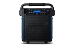Denon Professional Waterproof Professional Portable PA (Commander Sport)