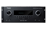 Denon Professional 7.1 AV Surround Pre-Amplifier 120v/230v Switchable (DN-700AVP)