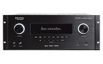 Denon Professional 7.1 AV Surround Receiver with Bluetooth, Ethernet, Euroblock outputs (DN-700AV)
