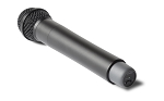 Denon Professional Handheld Mic replacment for Envoi -ENVOI MIC