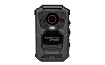 Marantz Professional Wearable Video Camera with GPS -PMD901V