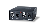 Marantz Professional 48 Volt Phantom Power Supply -Phantom Pack