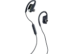 JVC SPORTS WIRELESS - Bluetooth Ear-Clip with Mic & Remote Headphone - HA-EC30BT