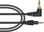 Pioneer Straight Cable Assembly for HDJ-X7 (HC-CA0602)