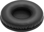 Pioneer Ear Pad for HDJ-S7-K - (HC-EP0701-K)