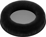 Pioneer Velour Ear Cup Pads (2 Pack) for HRM-7 (HC-EP0301)