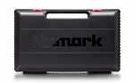 Numark Mixtrack Case - Protective Case For Mixtrack Series