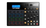Akai Professional MPD226 - MIDI Drum Pad Controller with Software Download Package (16 pads / 4 knobs / 4 buttons / 4 faders)