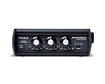 Marantz Professional Portable Headphone Pre Amp -PHA-3