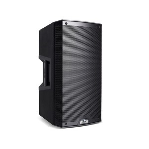 Alto Professional TS212 - 1100-WATTS 12-INCH 2-WAY Powered Speaker