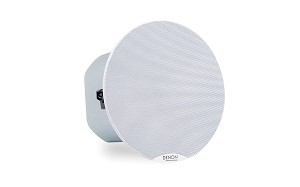 "Denon Professional 6.5"" Ceiling speakers (each) -DN-106S"